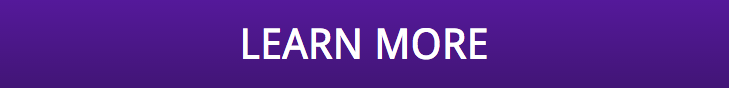 Learn More Button - purple
