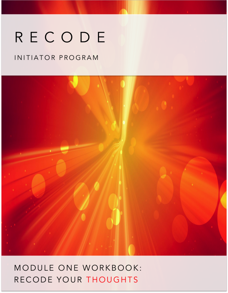 Recode-Initiator-Workbook-Cover1