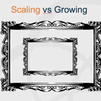 ScalevsGrow_Featured