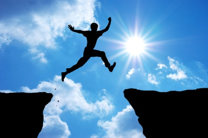 change safe into success
