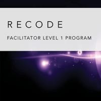recode-button