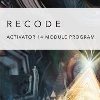 recode-activator