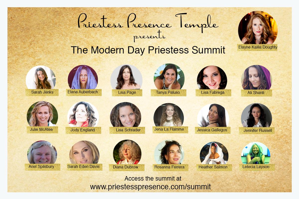 Priestess-Presence-Summit-Main-Image