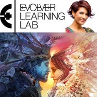 evolver-annie-2
