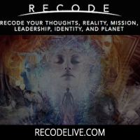 recode-soundcloud-button